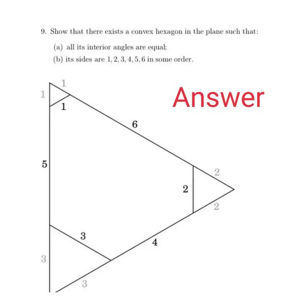 Beautiful Math Olympiad Problem Matematik