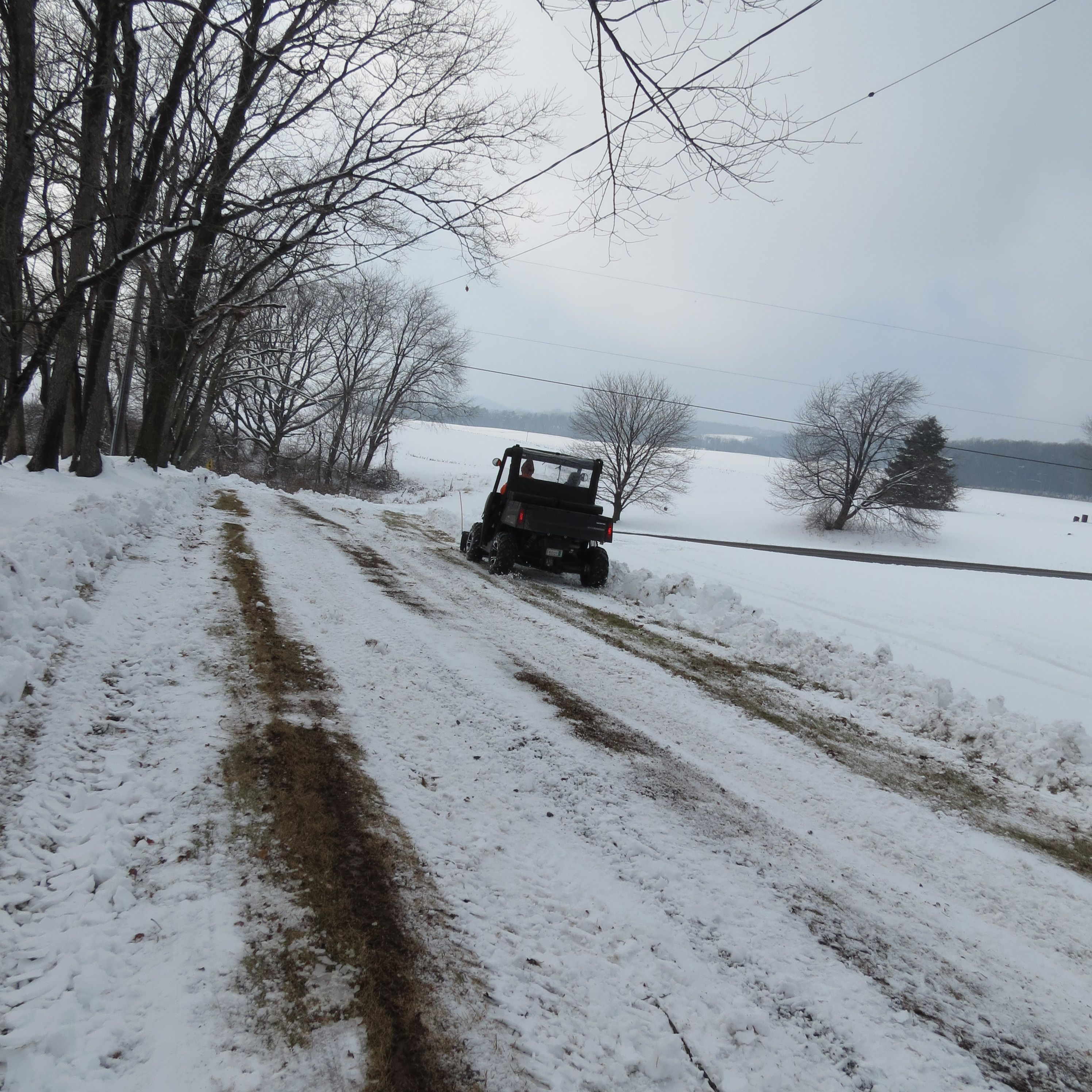 Superatv Offers Their Installation Manuals Online So You Can Actually Download And Check It Out Before You Order Installation Manual Installation Snow Plow