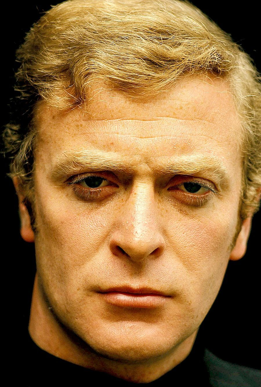 Michael Caine (born 1933) Michael Caine (born 1933) new pictures