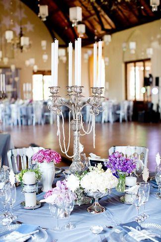 Love Lilac Lavender Vintage Wedding South Africa Weddings