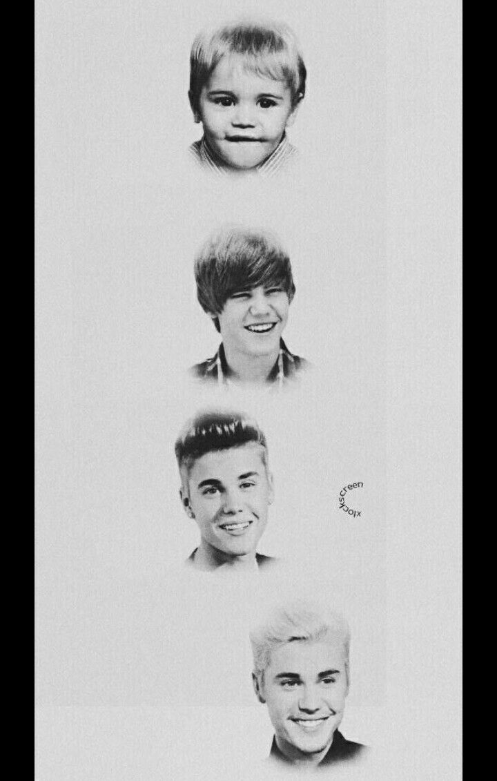 Pin By Daia On Fondos De Pantalla Y Portada Justin Bieber Wallpaper Justin Bieber Pictures I Love Justin Bieber