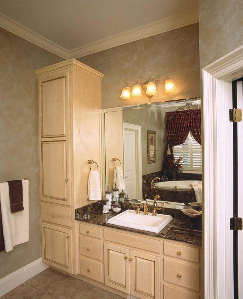 Master Bathroom Ideas Pinterest: Master Bathroom Layout Designs - Google Search