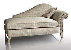 chaise longue lorient furnitures pinterest chaise longue y furniture. Black Bedroom Furniture Sets. Home Design Ideas