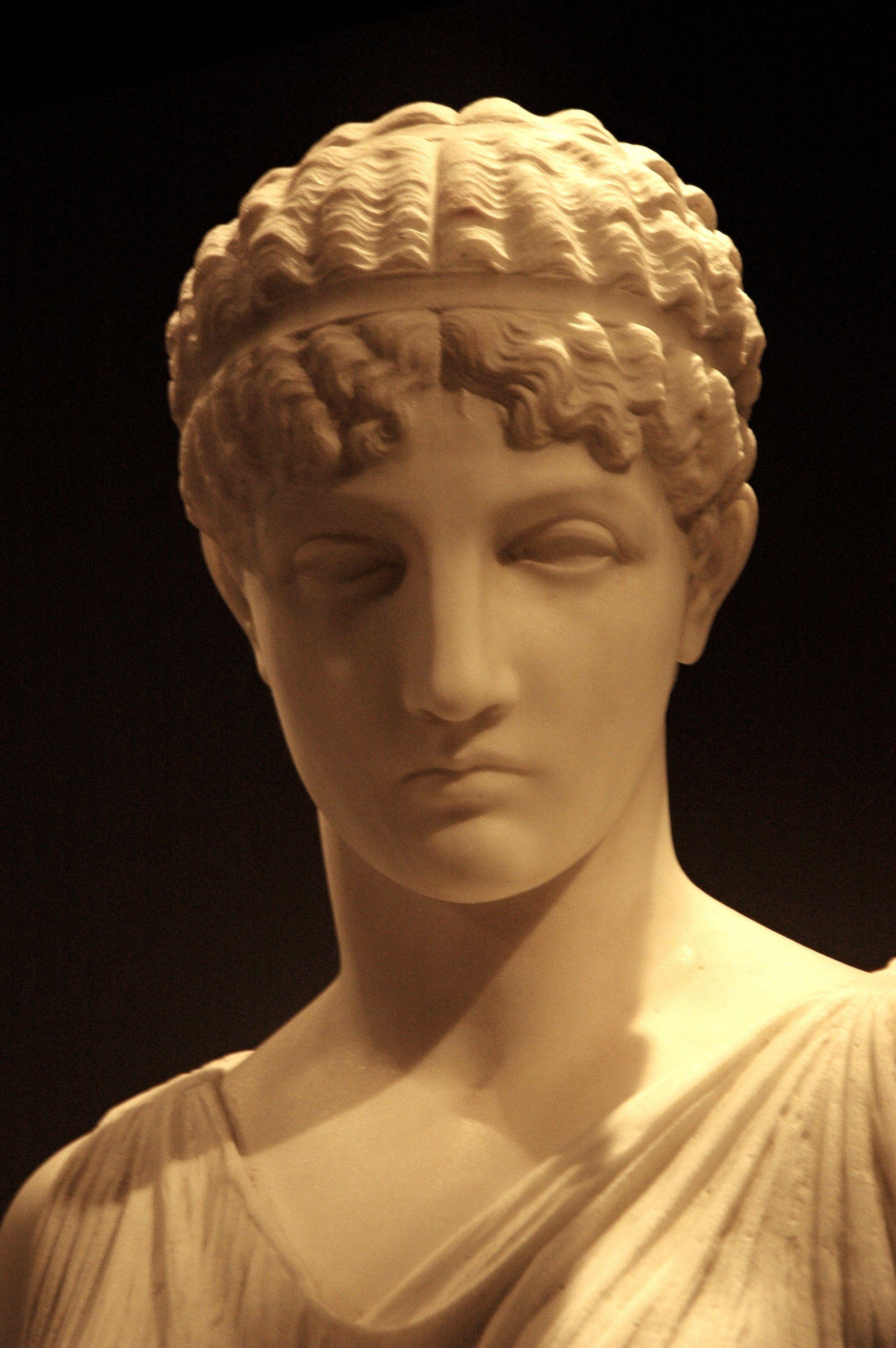 ancient greece women Google Search