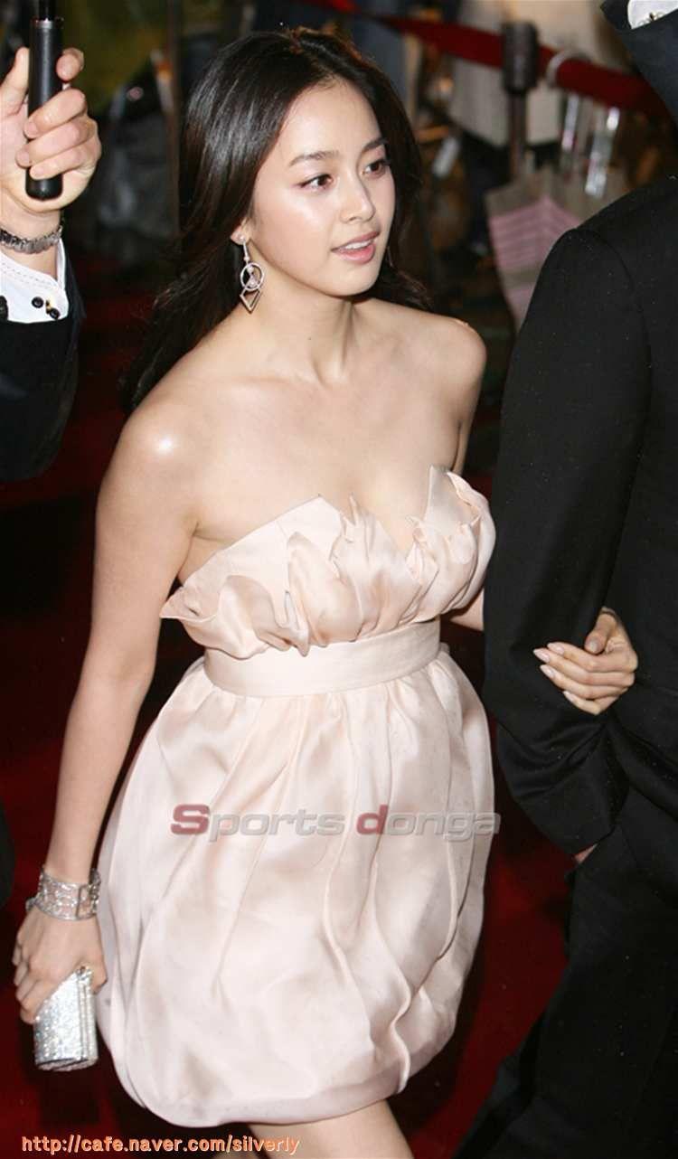 김태희 Kim Tae Hee Actress Kim Tae Hee Pinterest Kim Tae Hee
