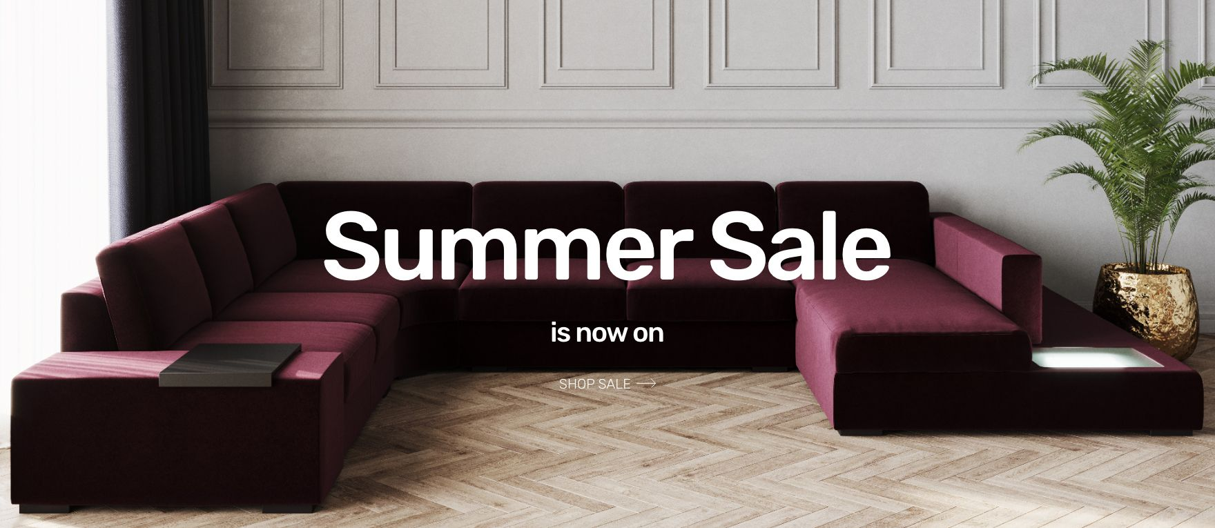 Easter Sale Extended Shop Now Italian Furniture Modern Italian Style Furniture Italian Furniture Stores