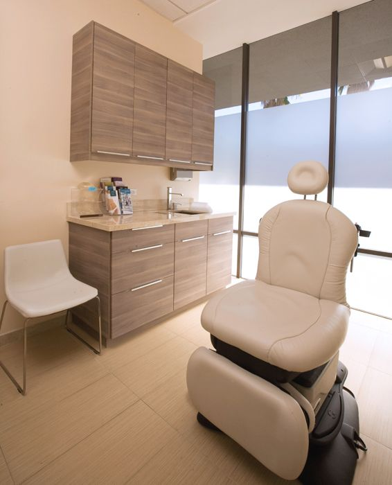 Plastic Surgery Office Design Brilliant I Like The Cabinets And The Sink The Rest Of The Room Is Too Bare . 2017