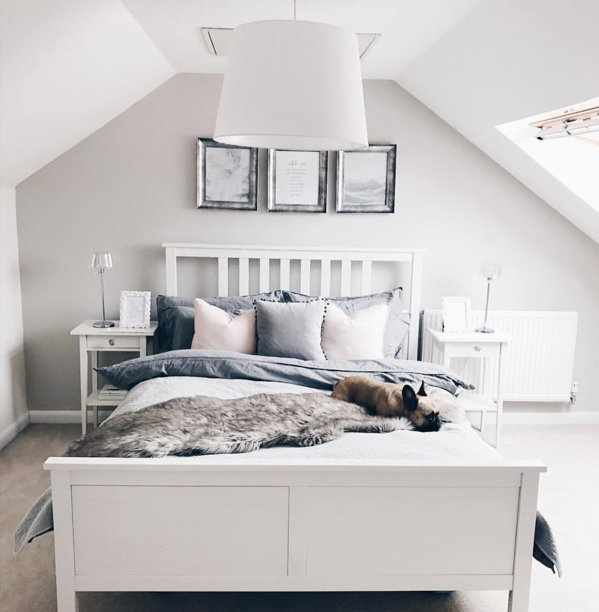 Schlafzimmer Einrichten Blog: Schlafzimmer In 2019