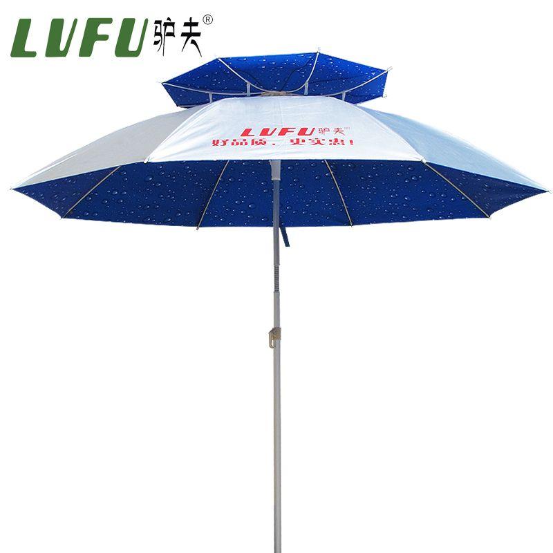 Universal Outdoor 2 m ass husband fishing ultralight UV sun umbrella rain umbrella fishing gear supplies Specials - eBoxTao, English TaoBao Agent, Purchase Agent. покупка агент