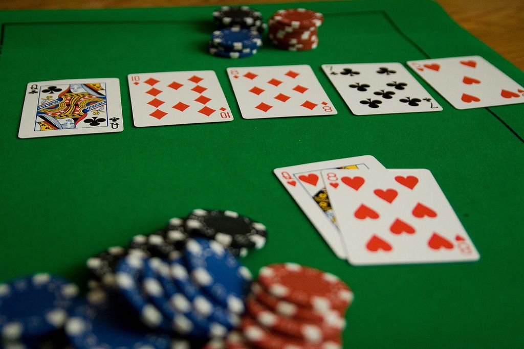 Play blackjack spanish 21