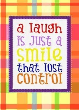 Sendcere 1 0 Beta Smile Quotes Smile And Laugh Quotes Laughing Quotes