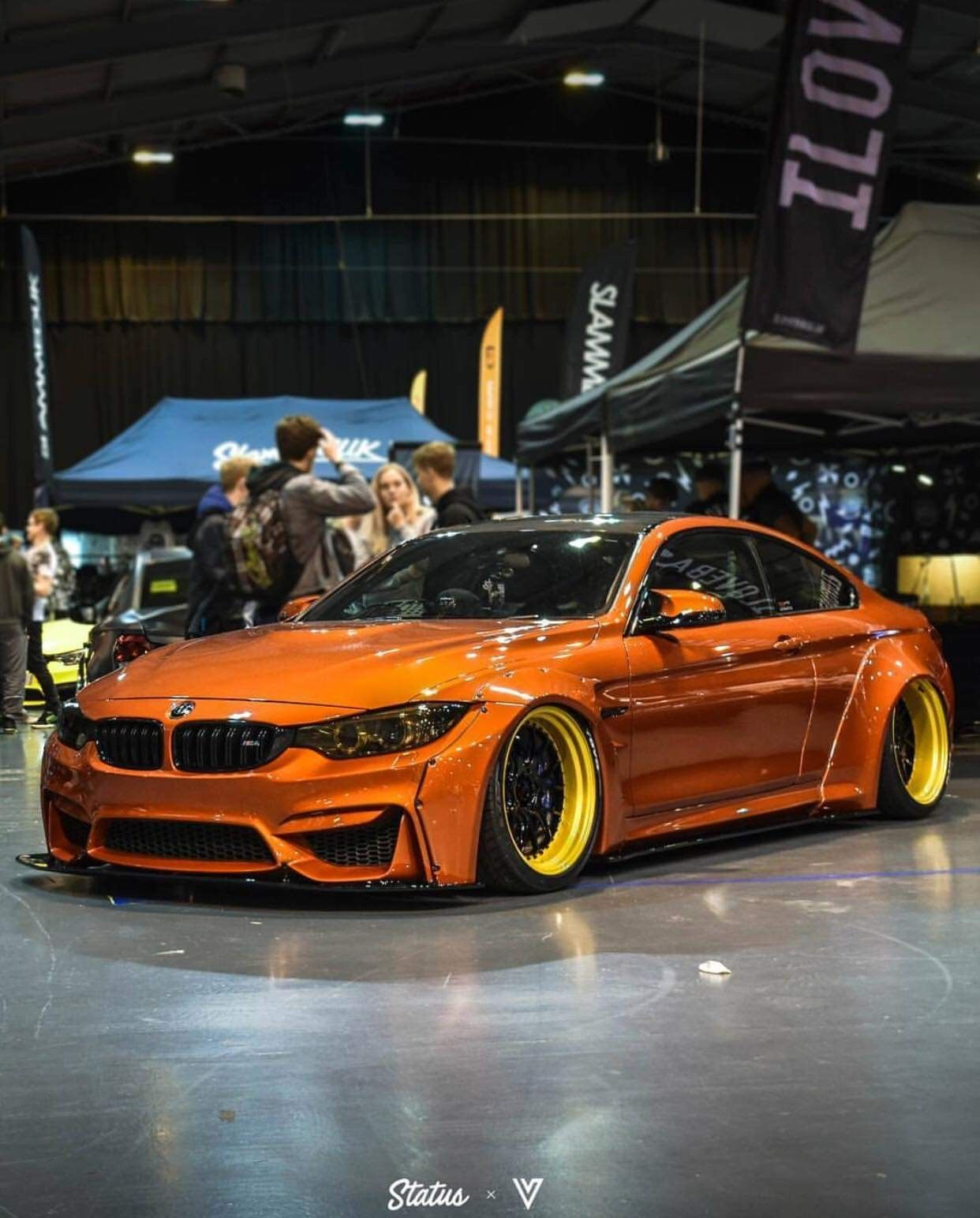 Is A Bmw A Foreign Car >> Bmw M4 Foreign Bmw M4 Cars Tuner Cars