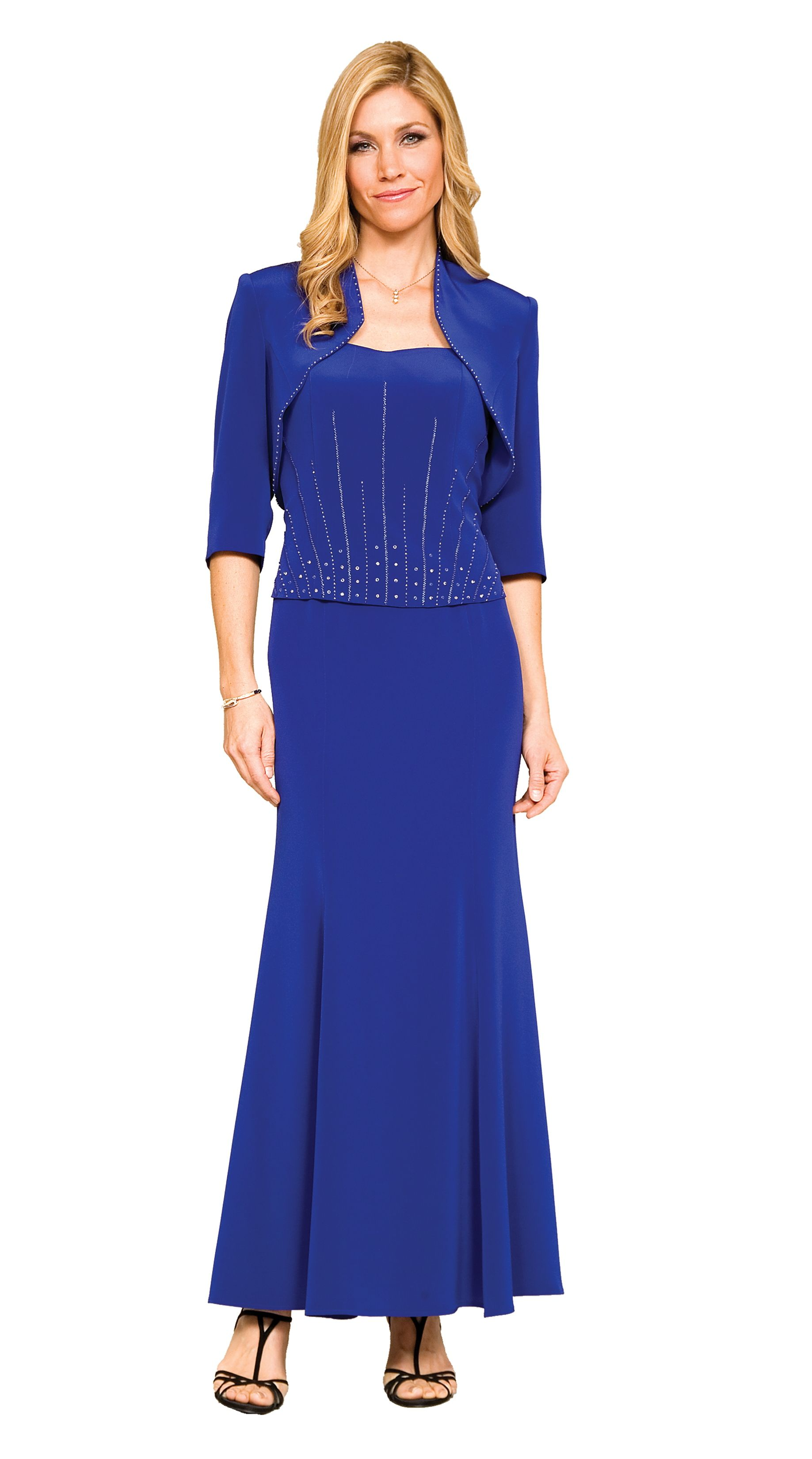 Plus Size Formal Dresses Consignment