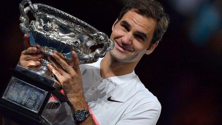 Pin by LaylaLFC on Roger Federer Roger federer, Rogers