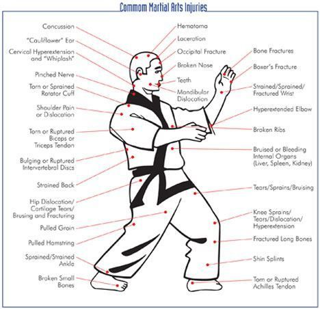 A Guide To Chinese Martial Arts Herbal Trauma Formulas