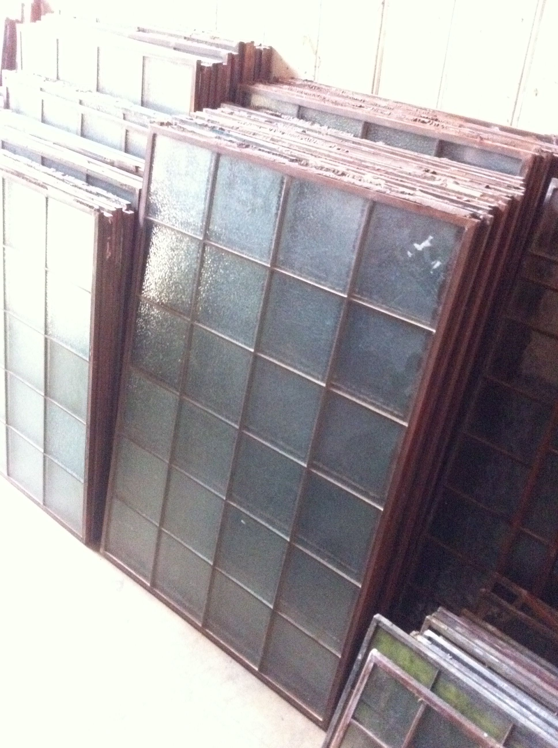 Loft bedroom windows  Copper window  Loft bedroom  Pinterest  Loft bedrooms Window and