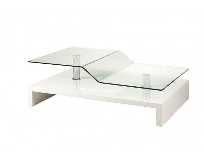 Glazen Meubels ~ 10 best onze glazen meubels images on pinterest glass adele and