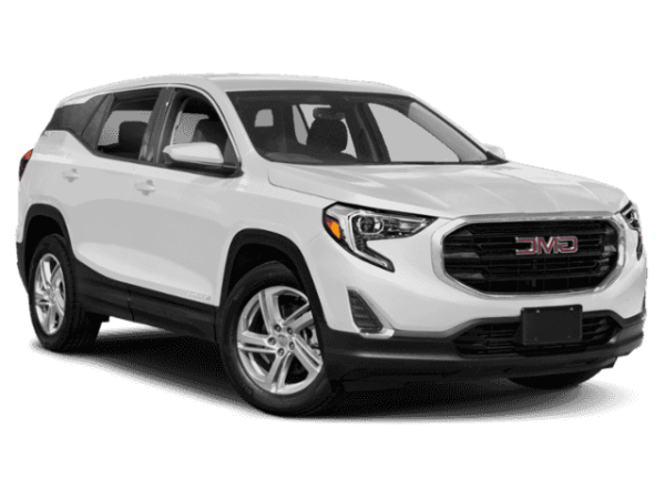 See Great Offers On The 2016 Gmc Terrain Car Dealership Gmc Vehicles Best Car Dealerships