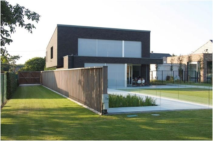 ebtca zaventem! | Architecture, House styles, Mansions on Hhh Outdoor Living  id=39442