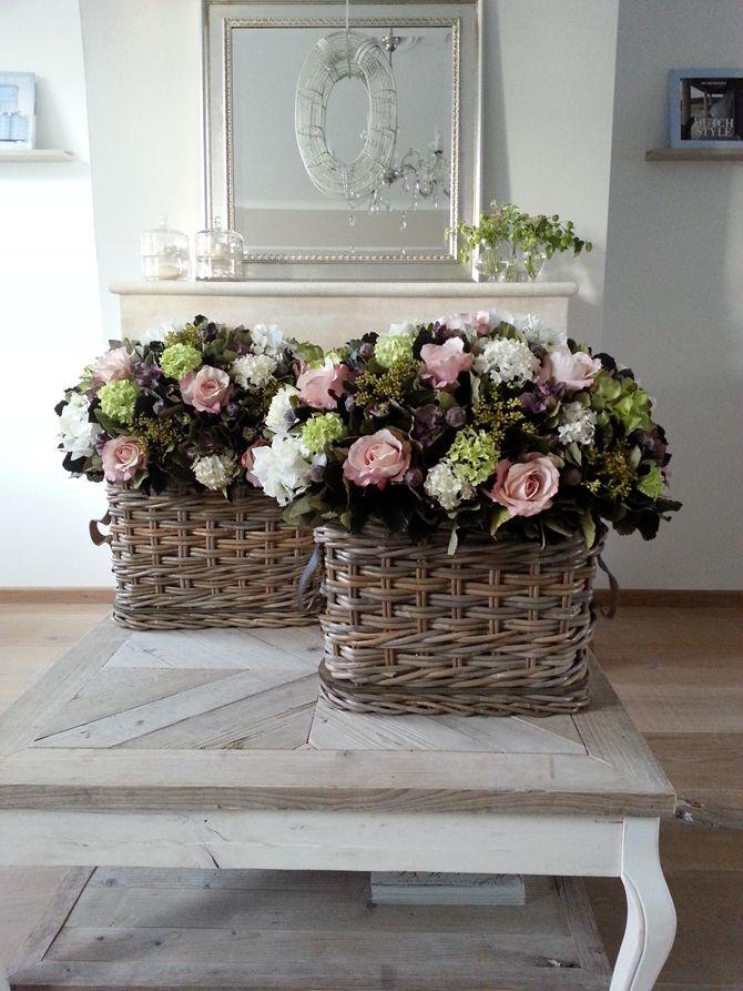 Bloemen home decorations pinterest bloemen for Bloemen decoratie