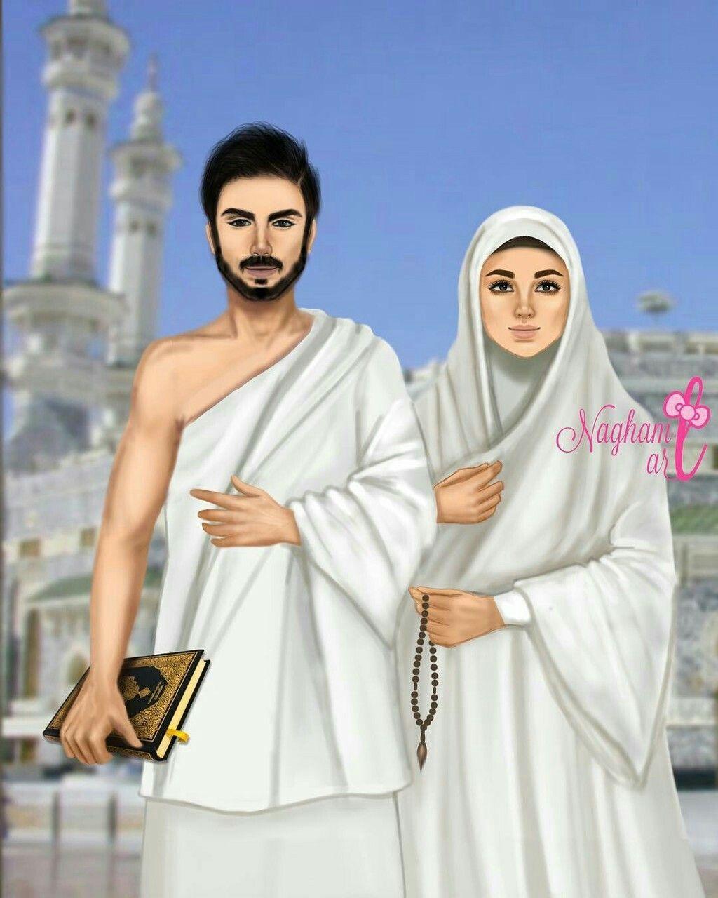 Zara Afreen Khan  Photos  Pinterest  Islam, Allah And -4350