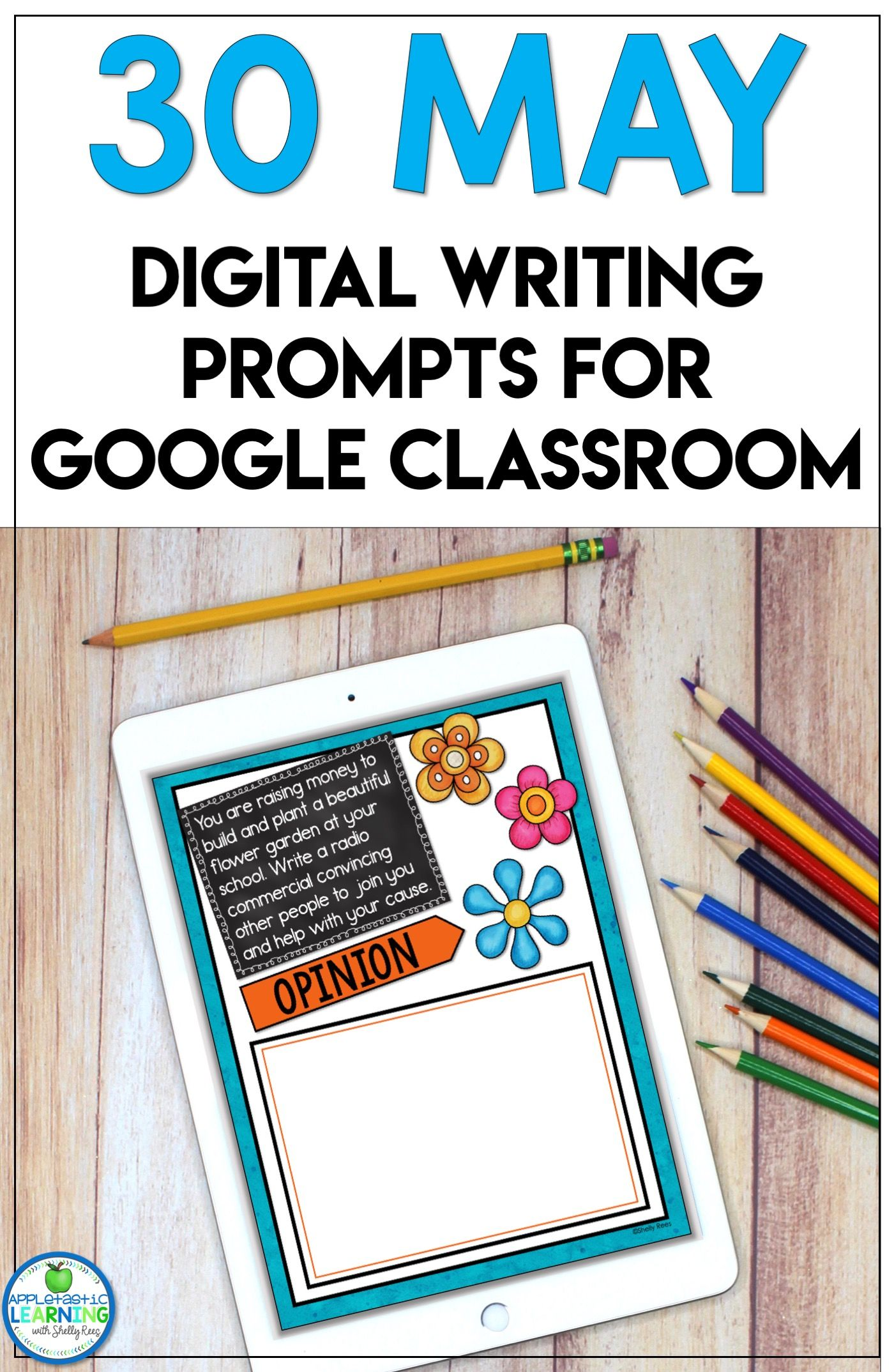 Pin On Shelly Rees Teaching Resources