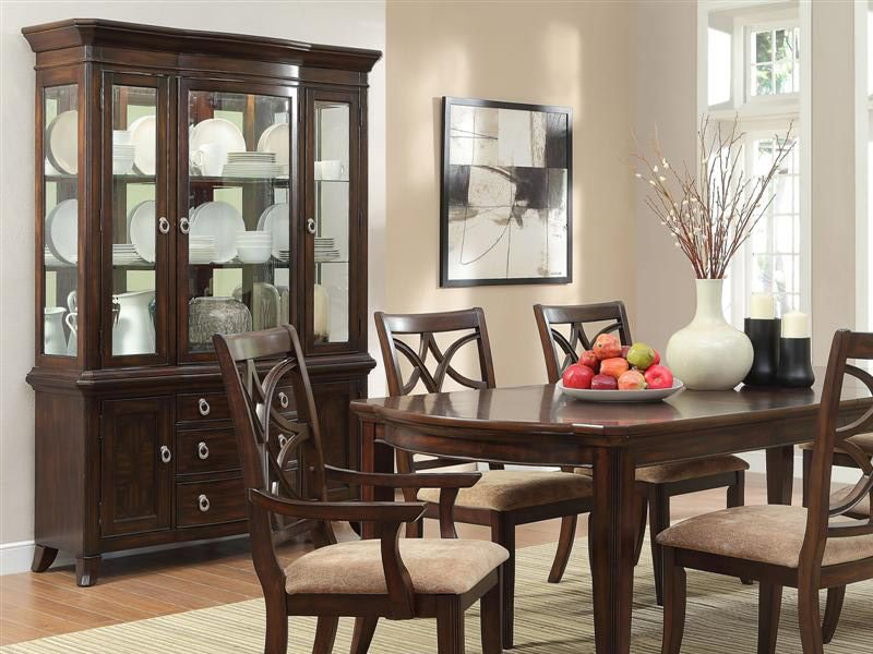 Cardi S Furniture China 1199 99 400784131 Dining Room Sets Dining Table Setting Dining Room Design
