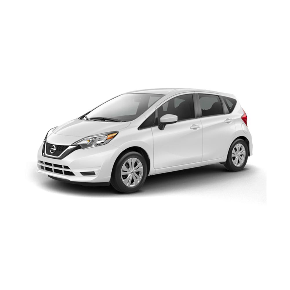 Nissan Versa 2020 Interior Exterior Nissan Versa Small Sedans Nissan