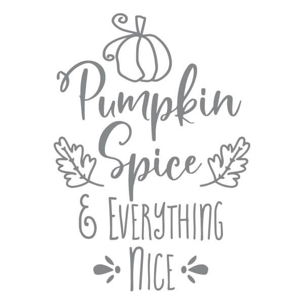 10 Fall SVG Files You Can Download for Free