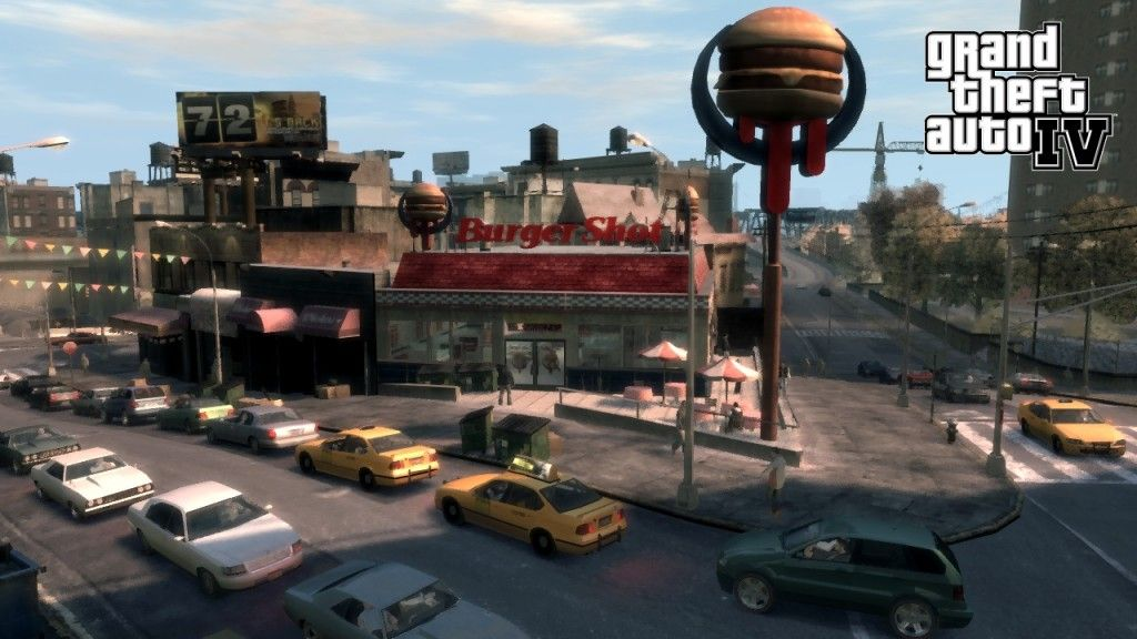 Pin by Anthony Martinez on Projects to Try | Xbox 360 games