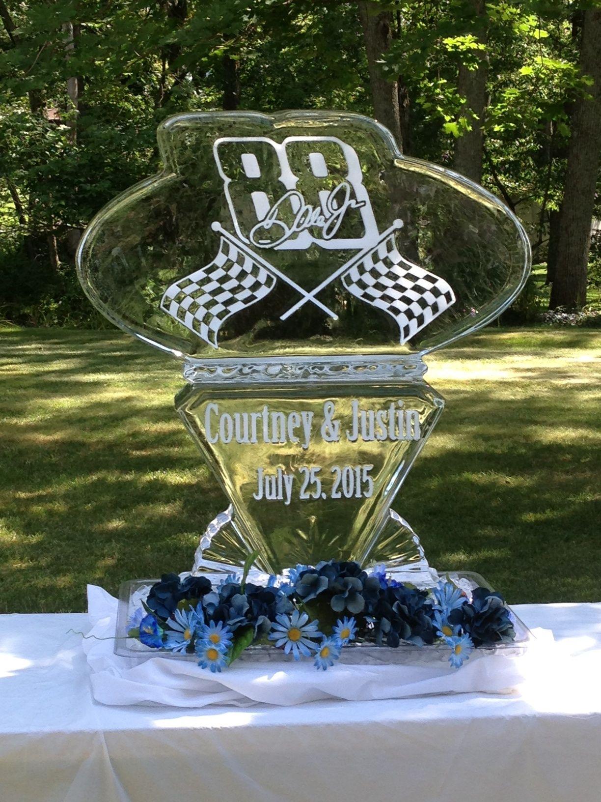 45++ Wedding ice sculptures price ideas in 2021