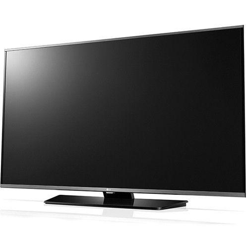 the best 32inch tv  32 inch tv tv in bedroom tvs