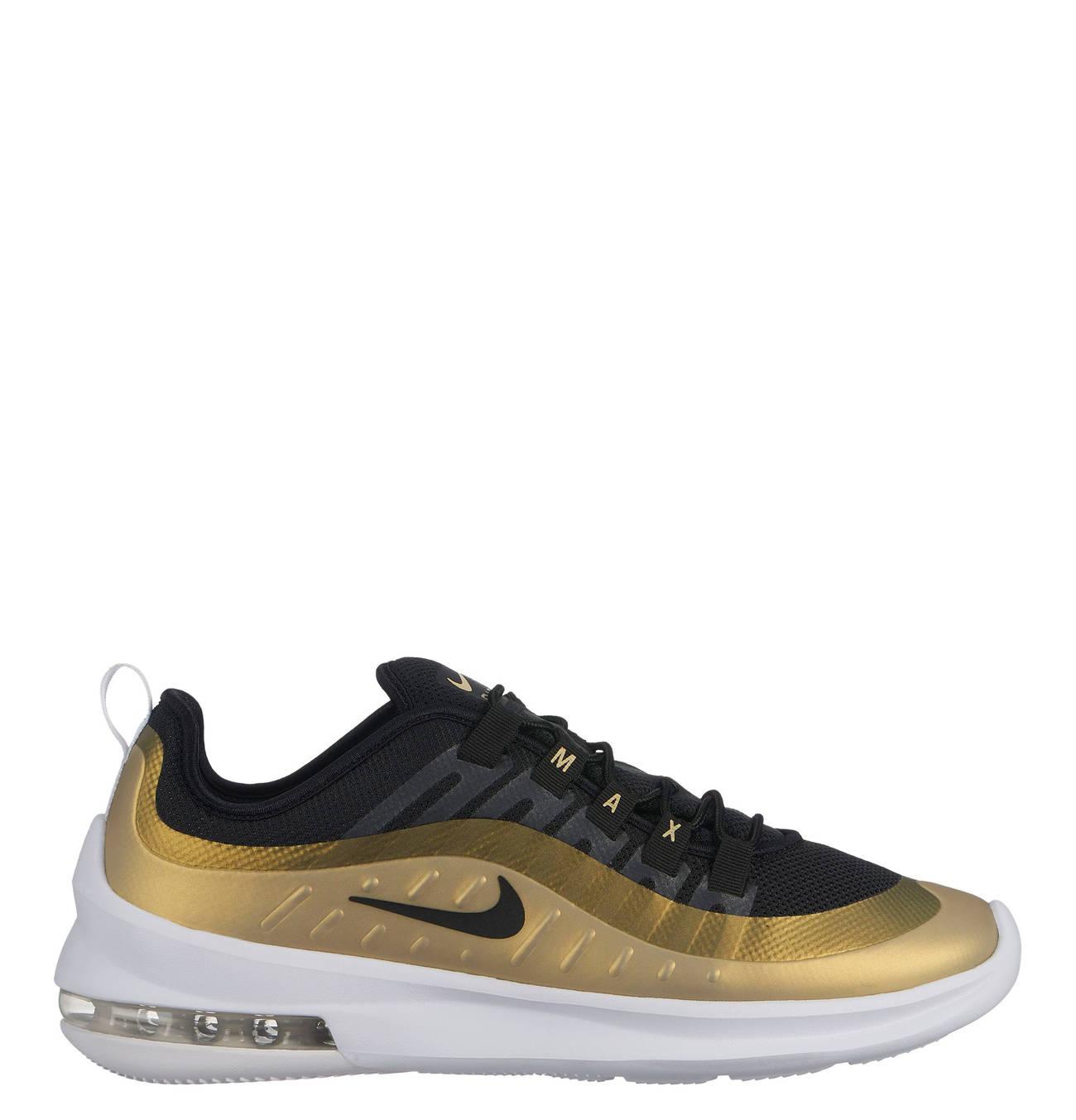 Schuhe24 SALE | Herren Sneaker von Adidas beige, braun, gelb