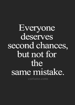 Moving On Quotes : Quotes, Life Quotes, Love Quotes, Best Life Quote , Quotes about Moving On, Insp... - The Love Quotes | Looking for Love Quotes ? Top rated Quotes Magazine & repository, we provide you with top quotes from around the world