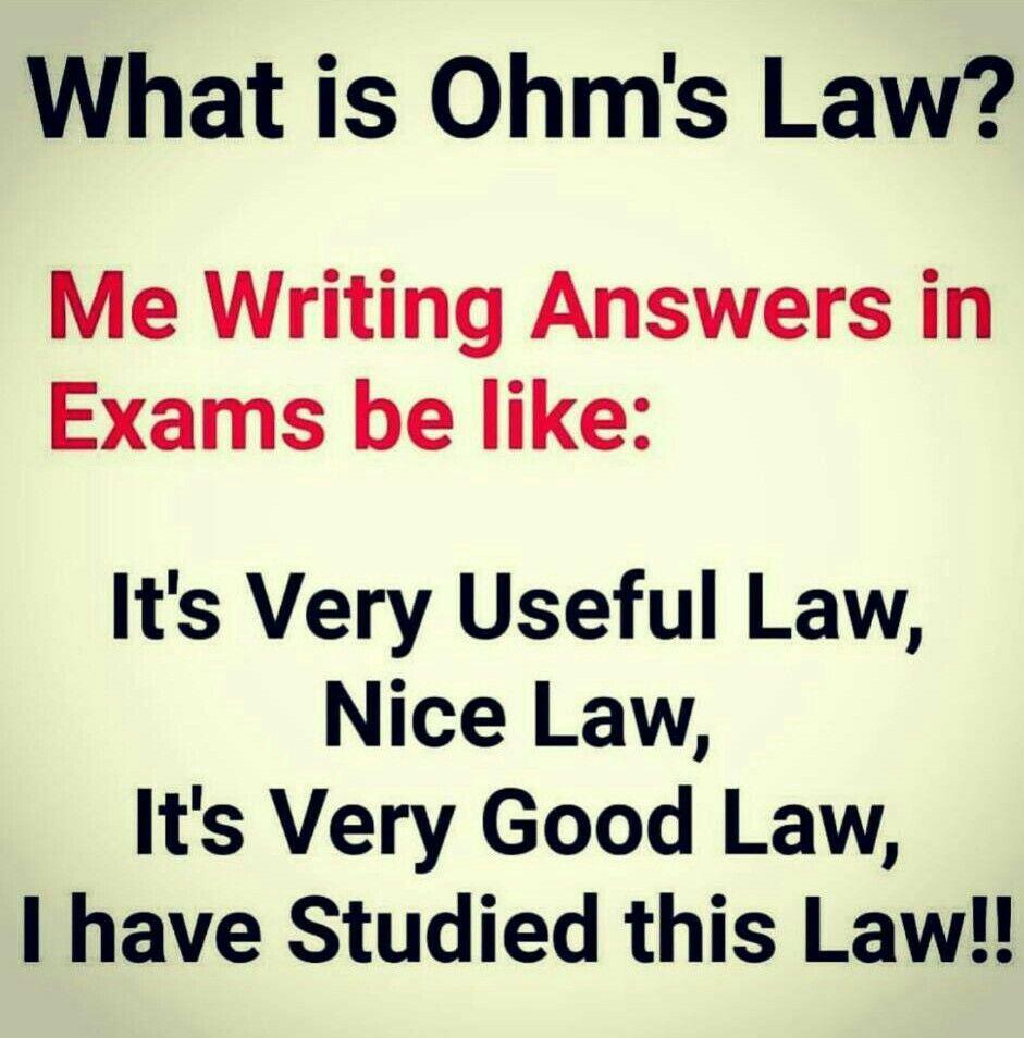 Funny School Quotes About Life: Pin By Zᴀʀᴀ Aғʀᴇᴇɴ Khan 🥀 On ••sᴏᴍᴇᴛʜɪɴɢ ғᴜɴɴʏ ••
