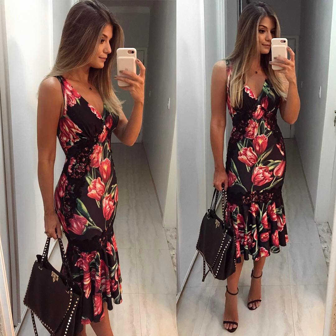 C͟͟o͟͟n͟͟t͟͟a͟͟t͟͟o͟͟: trend-alert@hotmail.com Brazilian Fashion ...
