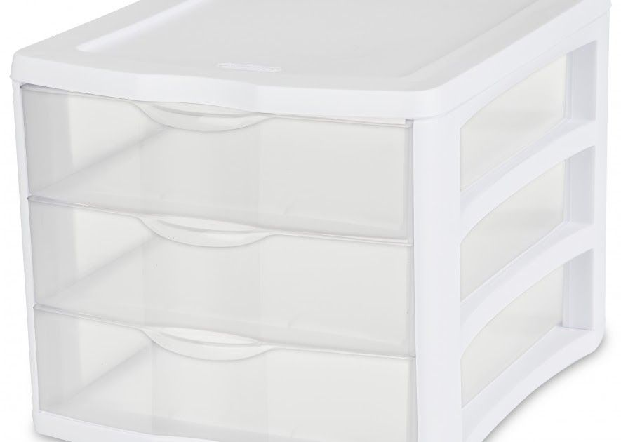 Ideas For Dresser Drawer Dividers Walmart In 2020 Drawer