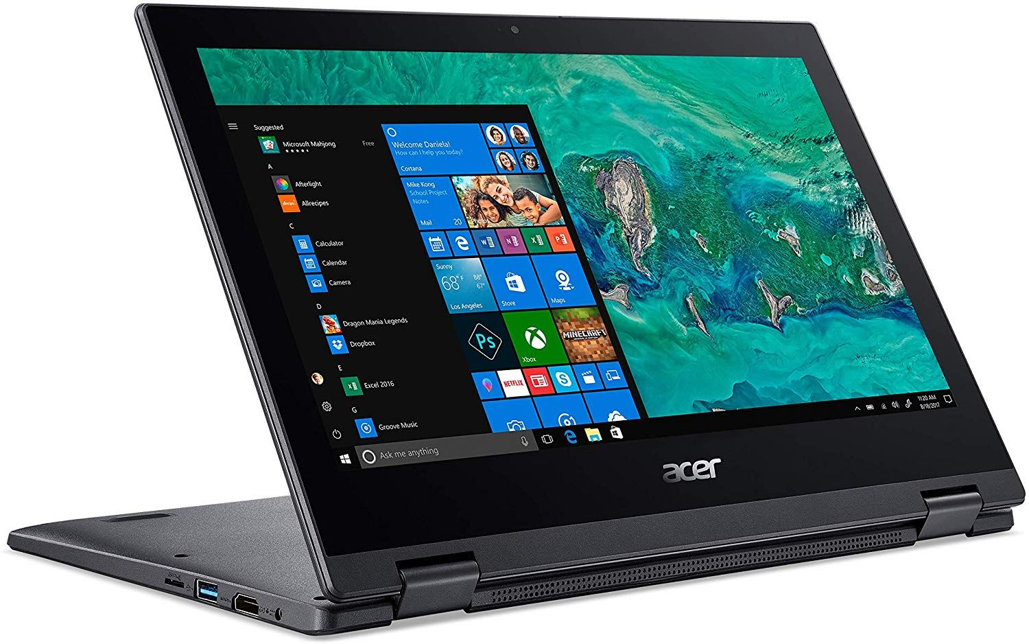 Acer chromebook spin in 2020 (With images) Laptop store