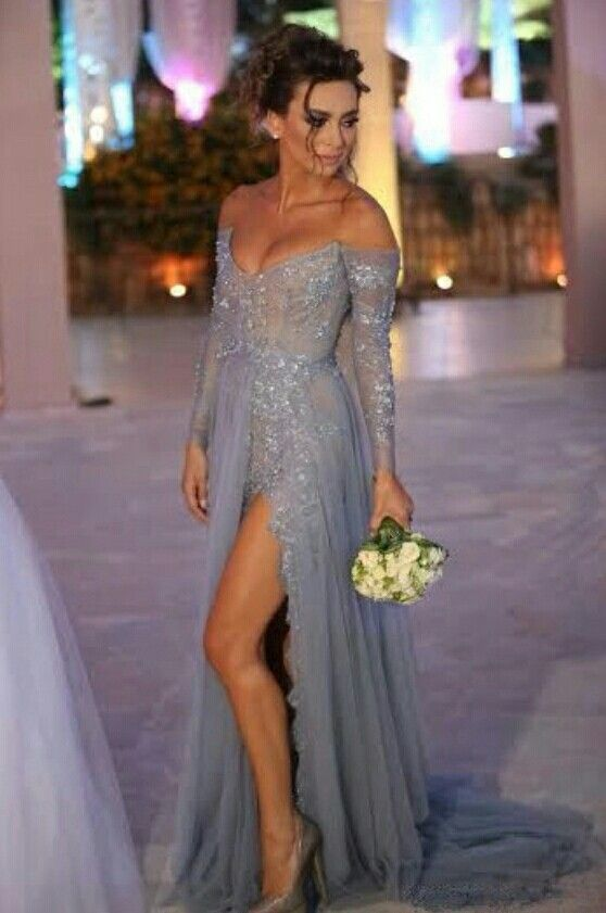 Kleider | Prom | Pinterest | Prom, Gowns and Clothes