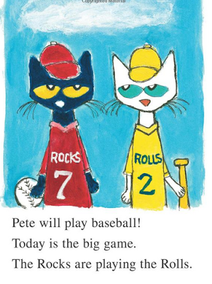 Reading Level Info By Topic Lists Author Since 2008 Pete The Cat Reading Levels First Grade Reading