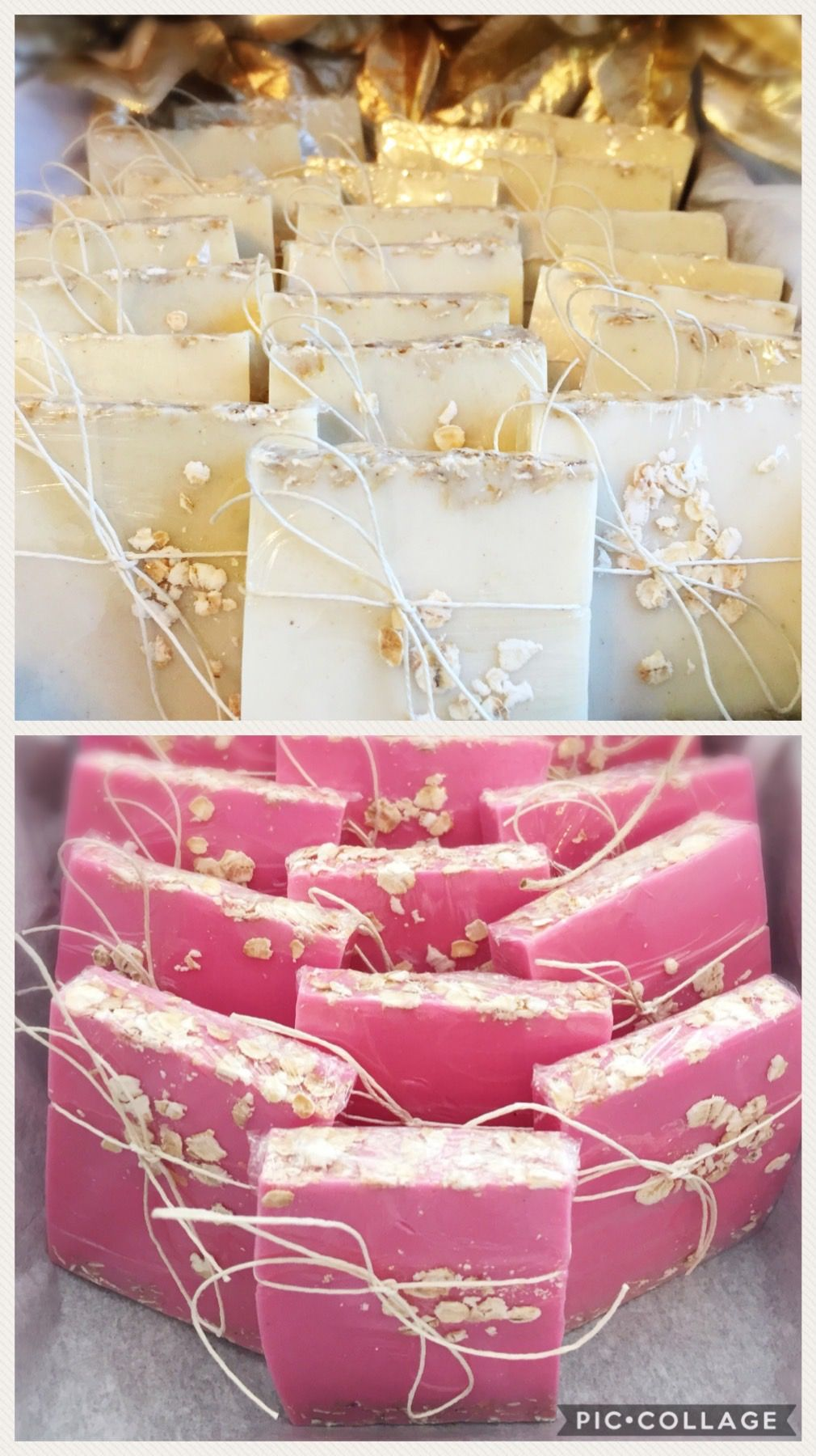 Wedding Favors | Wedding Decor | Soap | Wedding Favours | Wedding ...