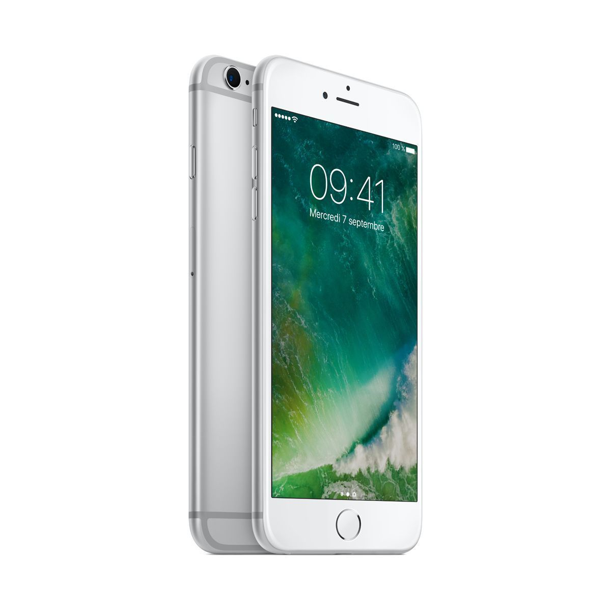 Smartphone Iphone 6s Rose Gold 32go Products Smartphone Bon Appareil Photo Et Iphone