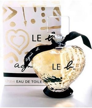 My first and most favourite perfume. I had it given as birthday gift from a high school friend in 2000. I fell in love with it the first time I used it. Haven't had a chance to try the 2007 updated version. I wonder if the new version would be better than the old version. Le B is the first perfume from the designer Agnes B, presented in 1987 as an elegant fragrances of white blossoms, inspired by nature and cleanness. The original composition opens with lemon and orange blossom, followed by…
