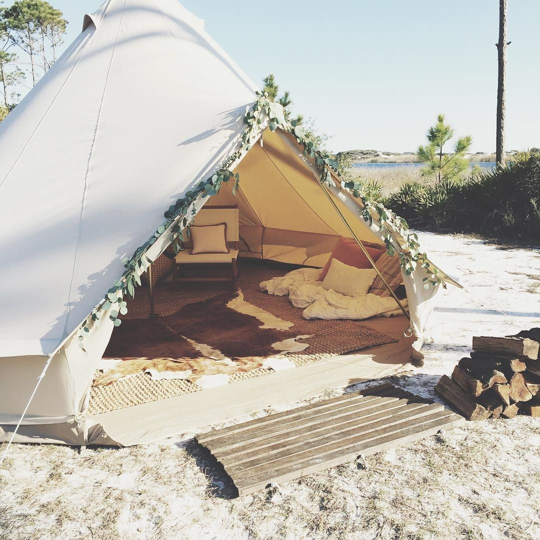 Tent design inspiration |  Gl&ing  photo shoot | Set Location Fancy C&s in  sc 1 st  Pinterest & Tent design inspiration |