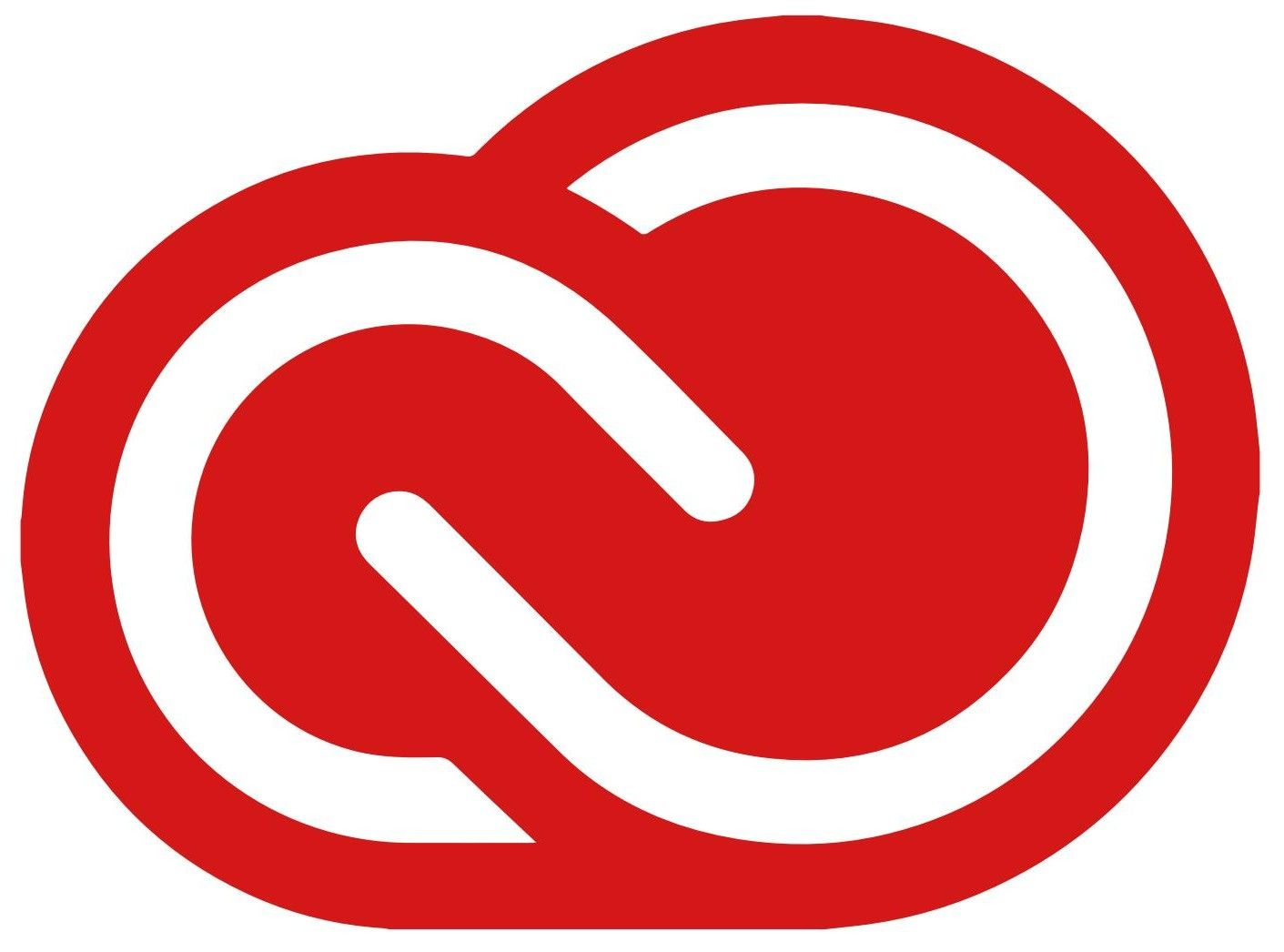 Adobe Customer Care Phone Number