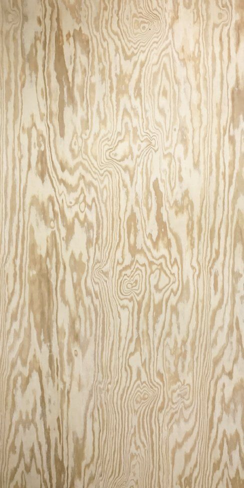 Pine Plywood For Decorative Work In 2020 Pine Plywood Oak Wood Texture Wood Floor Texture