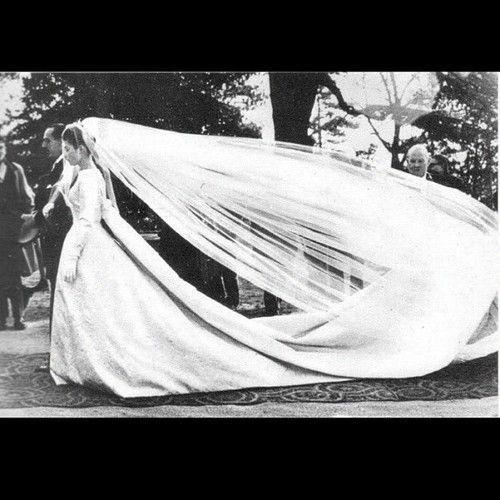 Princess Helene of France [1957]