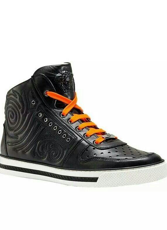 Versace sneakers TNT