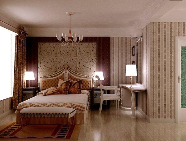 3D Model of Classic Bedroom Download 3d Model Crazy 3ds Max Free. 3D Model of Classic Bedroom Download 3d Model Crazy 3ds Max Free