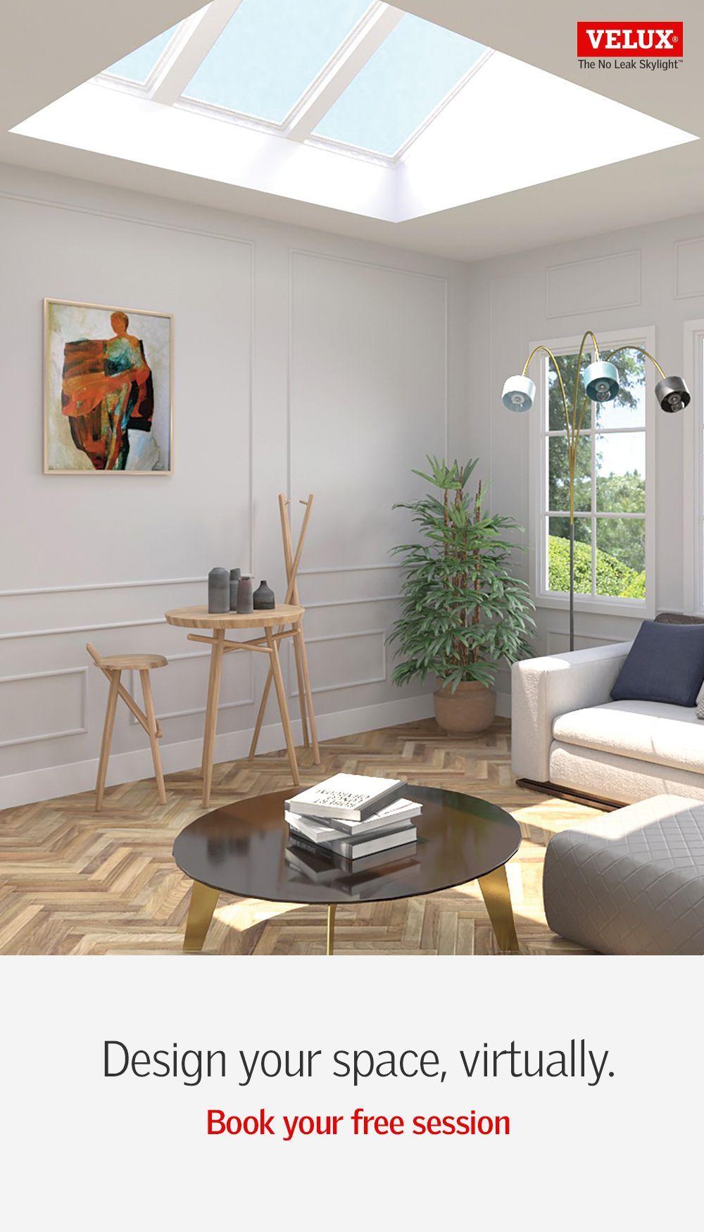 Virtual Design Living Room: Home, Dream Living Rooms